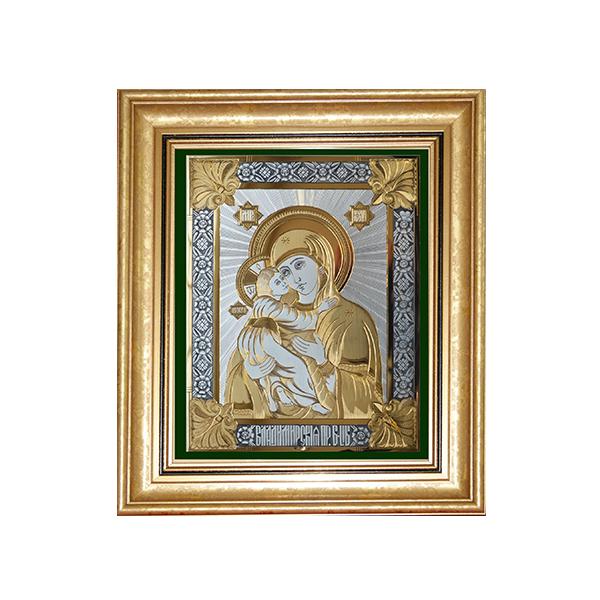 Икона арт.9804009