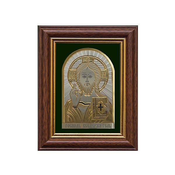 Икона арт.9800006