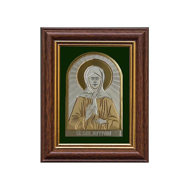 Икона арт.9800031