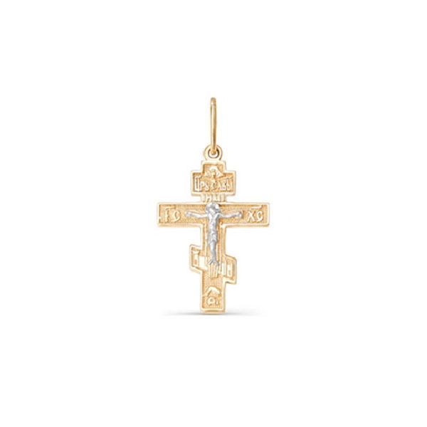 Крест арт.080071
