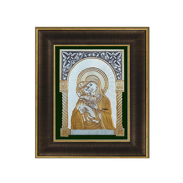 Икона арт.9801009