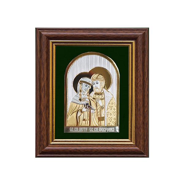 Икона арт.9800050