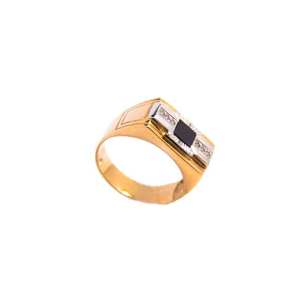 Кольцо арт.60620