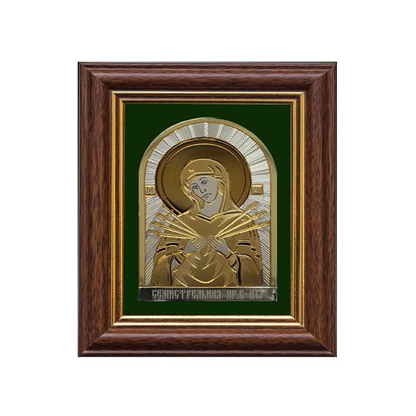 Икона арт.9800015