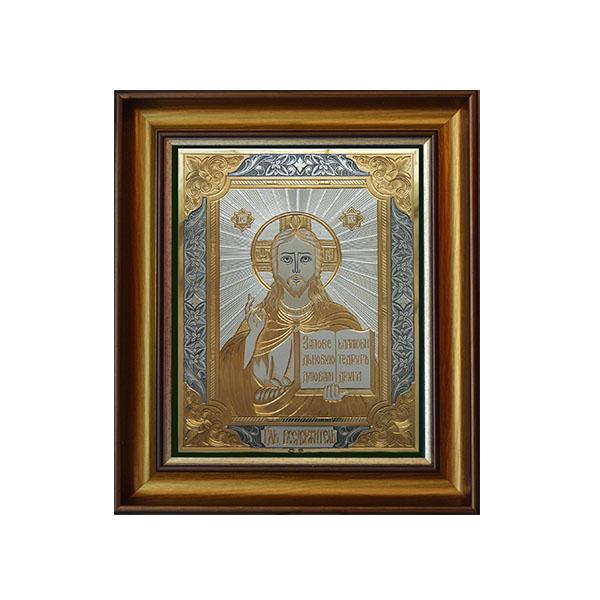 Икона арт.9803006