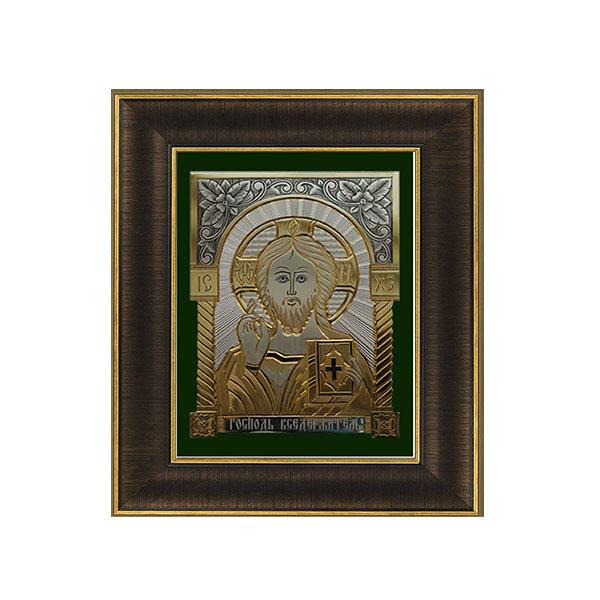 Икона арт.9801006