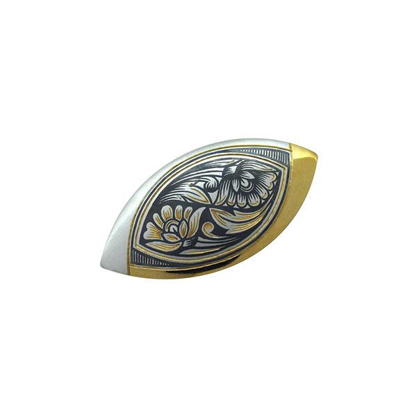 Пуговица арт.10220002А06