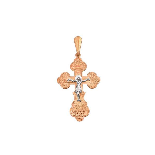 Крест арт.308-1-058